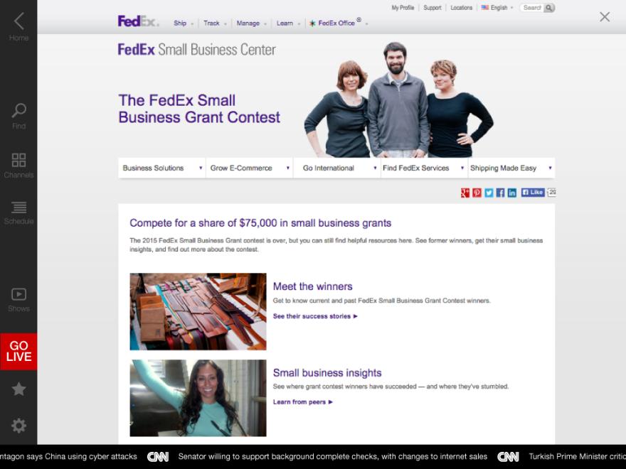 060415_FedEx_CNNgo_Interactive_NK