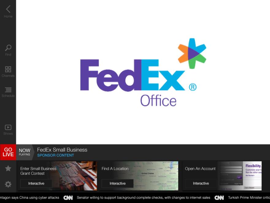 060415_FedEx_CNNgo_IntroScreen2_NK