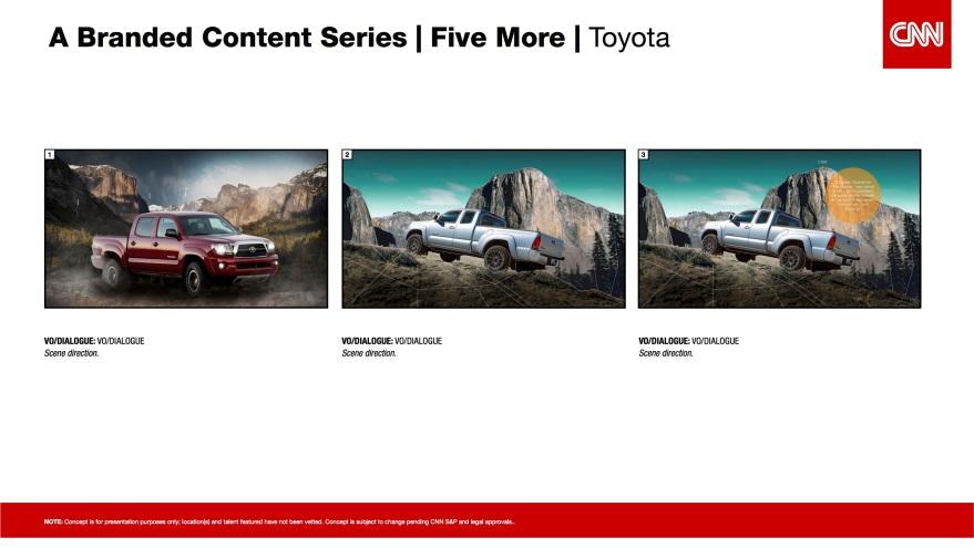 061115_Toyota_BrandedContent_cf