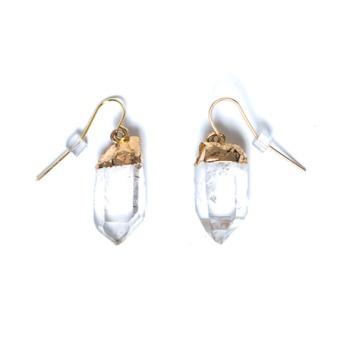 PWC_accessories-D8H_3517